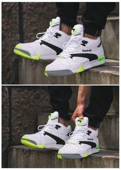 zapatos deportivos para hombre marca reebok origen