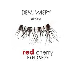 c5245fba5e5 12 Best Red Cherry Lashes images in 2016 | Red cherry lashes, Fake ...