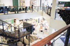 Pistache Zwolle Soul Stores- soulstores.com