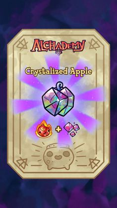 Ummm...what is this??? #Alchademy www.alchademy.com/share