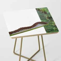 Smoragdova Furniture | Society6