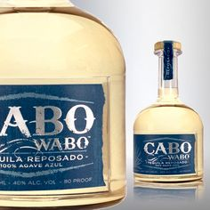 Sammy Hagar went from rock star to distiller with this authentic Mexican tequila. Sammy Hagar Tequila, We Go Together, Wine And Spirits, Mixed Drinks, Cabo, Vodka Bottle, Liquor, Drinking, Beverages