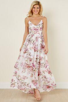 7284b2eb128d 20 Best tie dye sundress images | Dress skirt, Formal skirt, Outfits