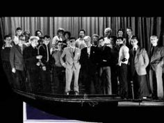The Original Version:  Johnny Kidd and the Pirates - *Shakin All  Over* with RARE photos - YouTube