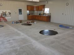 Ppg Megaseal Sl 100 Solids Epoxy With Ppg Amershield