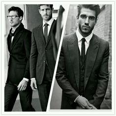 Men's Fashion #style matters