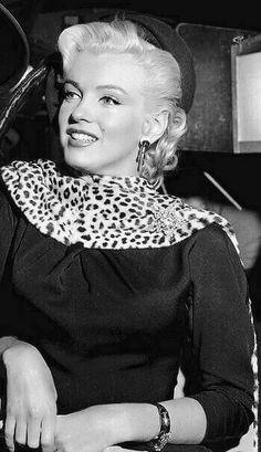Star Actress, Gentlemen Prefer Blondes, Old Hollywood Stars, Marilyn Monroe Photos, Norma Jeane, Black White Photos, Brigitte Bardot, Celebs, Celebrities