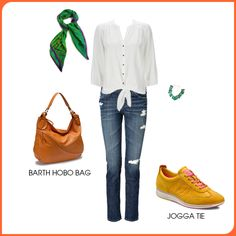 ECCO JOGGA Casual, Polyvore, Inspiration, Outfits, Image, Shoes, Tattoos, Style, Fashion