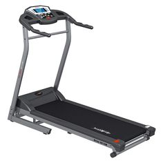 Treadmill Price, Treadmill Reviews, Calories Burned, Burn Calories, Used Treadmills, Heart Rate, Take Care Of Yourself, Speakers, Distance