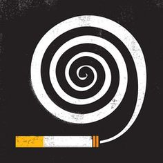 hypnosis for smoking
