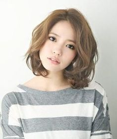 Korean Hairstyles Tumblr | Hair Style Arts