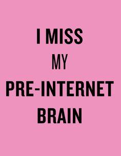 really do