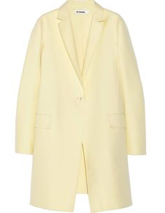 20 Covetable Spring Coats