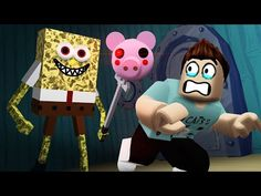 121 Best Youtube Images In 2020 Youtube Roblox Roblox Games Roblox