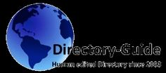 http://www.directory-guide.com/ - Website Submission At Directory-Guide.com, we aim to bring the best Web Directory to our users.