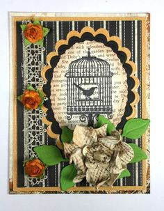 """just rite spread your wings 