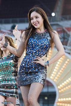 T-ara Hyomin