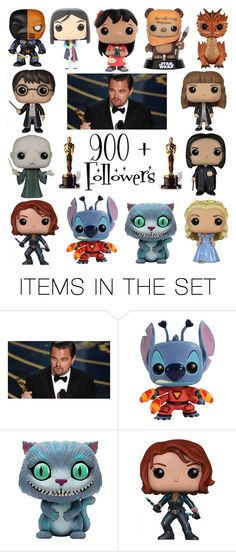 """LEONARDO DICAPRIO!!!!"" by nebulaprime ❤ liked on Polyvore featuring art"