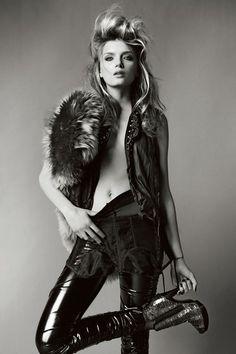 (Vogue.com UK)