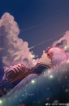Todoroki Shouto - Boku no Hero Academia - Image - Zerochan Anime Image Board Boku No Hero Academia Todoroki, My Hero Academia Memes, Hero Academia Characters, My Hero Academia Manga, Hero Wallpaper, Cute Anime Wallpaper, Cute Gay, Boku No Hero Todoroki, Bakugou Manga