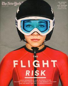 Flight_Risk_Martin_Schoeller