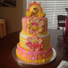 you are my sunshine cake ideas - Yahoo Search Results Yahoo Canada Search Results