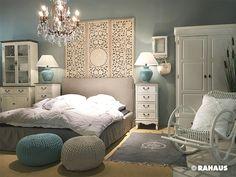 BEAUTYFULL #Möbel #Furniture #sleeping #schlafen #Schlafzimmer #interior # Design #