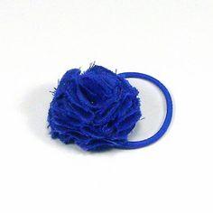 @pirata morgan piratamorgan.com: ¿quieres flores? sí, en el pelo