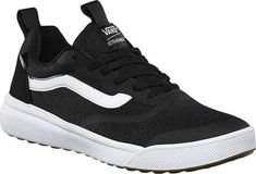 911c1b55586d4d Vans UltraRange Rapidweld Sneaker Sneakers Looks