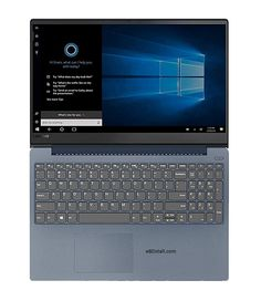 Are you looking for a Lenovo laptop? Lenovo IdeaPad Gen Core laptop price in Bangladesh. Lenovo IdeaPad is a great budget-friendly laptop Acer Laptop Price, Laptop Design, Dolby Audio, Electronics Storage, Card Reader, Wide Angle, Core