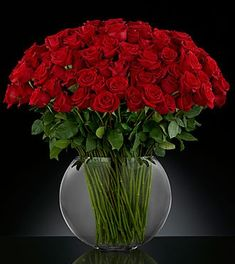 Send The FTD® Breathless™ Luxury Bouquet in Phoenix, AZ from Lush Bouquet Flowers Downtown PHX, the best florist in Phoenix. All flowers are hand delivered and same day delivery may be available. Beautiful Bouquet Of Flowers, All Flowers, Beautiful Roses, Send Flowers, Red Rose Bouquet, Bouquet Flowers, Rose Vase, Luxury Flowers, Same Day Flower Delivery