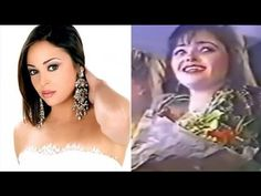 صور ملكات جمال زمان اصبحوا اليوم نجوم فى السينما