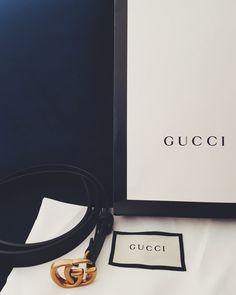 blue velvet _ Gucci love