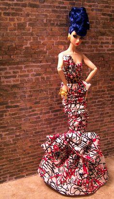 https://flic.kr/p/9P1Hpf | GraffiTi dress 3 | Tokyo on the go wears a graffiti…