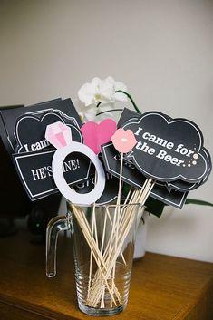 If you get a photobooth. Trendy Wedding, Diy Wedding, Wedding Reception, Rustic Wedding, Dream Wedding, Wedding Day, Wedding Photo Booth Props, Diy Photo Booth, Photo Booth Backdrop