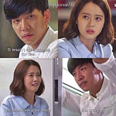 You're All Surrounded ☆ 「 Episode 15 」 Dae Gu confessed to Soo Sun in front of the whole team...:)