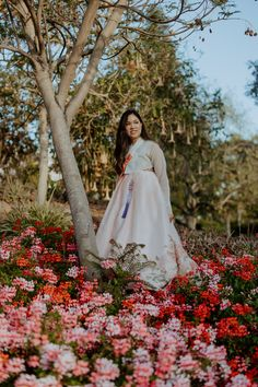 Carrissa's wedding gown was so breathtaking! So lucky to have met such a sweet soul. Wedding Gowns, Wedding Day, Outdoor Wedding Photography, Sweet Soul, Destination Weddings, Groomsmen, White Dress, Bridesmaid, Romantic
