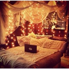 I want to do this to my room