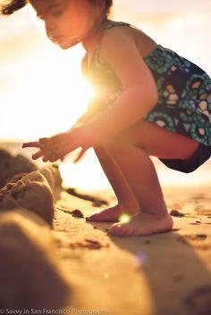 Savvy in San Francisco - #beach #photography #kids #photographer #hawaii
