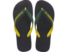 a31293c135a0 The Brasil Mix features a flag embellishment