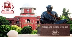 Analytical abilities to be evaluated in Anna university exam