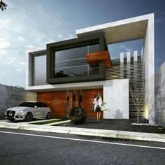 resultado de imagen de residencial damha fachada pinterest architecture. beautiful ideas. Home Design Ideas