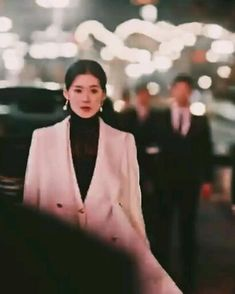 Korean Drama Songs, Korean Drama Funny, Korean Drama List, Korean Drama Quotes, Girl Drama, K Drama, Drama Gif, Drama Memes, Savage Girl