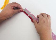 10 näh tipps für anfänger und fortgeschrittene schrägband formen cutter 1