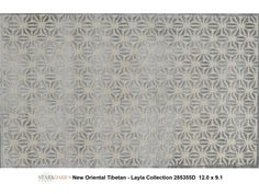 NEW ORIENTAL TIBETAN - Stark Carpet Rugs - Stark Carpet