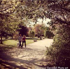 Algumas das minhas fotos.  #vanessageraldeliphotoart  #fotografabrasileiraemparis #pavia #castelodepavia #jardins #amor #flores #italia #lombardia