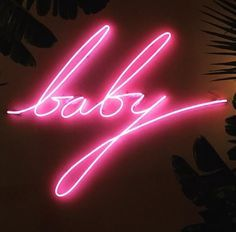 Neon light signs, neon signs, all of the lights, red aesthetic, pink neon s Bedroom Wall Collage, Photo Wall Collage, Neon Light Signs, Neon Signs, Pink Neon Sign, Pink Neon Lights, Love Neon Sign, Neon Rosa, Neon Quotes