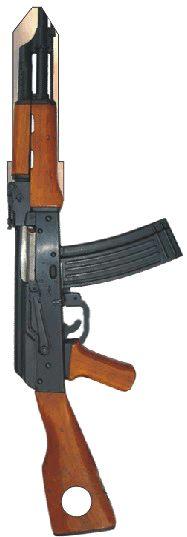 KeysRCool - Buy AK47 Rifle House Keys KW & SC1