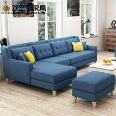 7 Modern L Shaped Sofa Designs For Your Living Room Kadai Panir