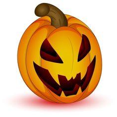 halloween gifs fonds ecran images